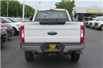 2018 F-250 Crew Cab 4x4,  Pickup #F20812 - photo 2