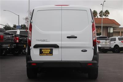 2019 Transit Connect 4x2,  Empty Cargo Van #F21465 - photo 6