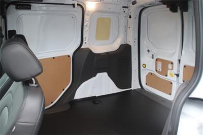 2019 Transit Connect 4x2,  Empty Cargo Van #F21465 - photo 2
