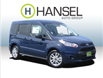 2016 Transit Connect, Passenger Wagon #F347606 - photo 1