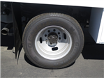 2016 F-350 Regular Cab DRW, Contractor Body #F347681 - photo 1