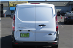 2016 Transit Connect, Cargo Van #F347833 - photo 1