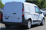 2016 Transit Connect, Cargo Van #F347835 - photo 1