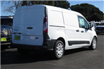 2016 Transit Connect, Cargo Van #F347957 - photo 1