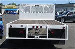 2016 F-550 Regular Cab DRW, Platform Body #F348005 - photo 1