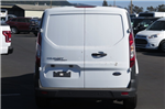 2016 Transit Connect, Cargo Van #F348033 - photo 1