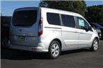 2016 Transit Connect, Passenger Wagon #F348037 - photo 1