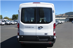 2017 Transit 250 Medium Roof, Cargo Van #F348068 - photo 1