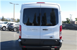 2017 Transit 350 Medium Roof, Passenger Wagon #F348123 - photo 1