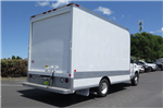 2016 E-350 Cutaway Van #F348550 - photo 1