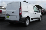 2017 Transit Connect, Cargo Van #F349078 - photo 1