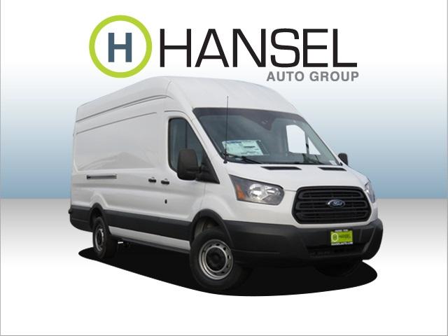 hansel ford work trucks serving the north bay since 1961. Black Bedroom Furniture Sets. Home Design Ideas