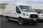 2017 Transit 350 High Roof, Cargo Van #F349161 - photo 3