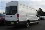 2017 Transit 350 High Roof, Cargo Van #F349161 - photo 1