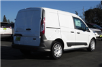 2017 Transit Connect, Cargo Van #F349299 - photo 1