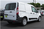 2017 Transit Connect, Cargo Van #F349438 - photo 1