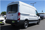 2017 Transit 250 Medium Roof, Cargo Van #F349491 - photo 1