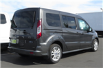 2017 Transit Connect, Passenger Wagon #F349561 - photo 1