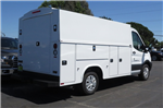2017 Transit 350 Service Utility Van #F349816 - photo 1