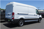 2017 Transit 250 Medium Roof, Cargo Van #F349873 - photo 1