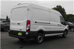 2017 Transit 150 Medium Roof, Cargo Van #F349896 - photo 1