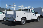 2017 F-250 Regular Cab, Scelzi Service Body #F350018 - photo 1