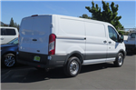 2017 Transit 150 Low Roof Cargo Van #F350262 - photo 1