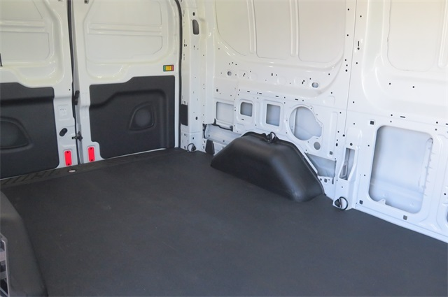2017 Transit 250 Low Roof,  Empty Cargo Van #F350292L - photo 3