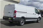 2017 Transit 250 Low Roof, Cargo Van #F350356 - photo 1