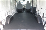 2018 Transit 150 Low Roof, Cargo Van #F350692 - photo 1