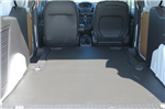 2018 Transit Connect,  Empty Cargo Van #F350912 - photo 1