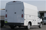2018 Transit 350, Service Utility Van #F351301 - photo 1