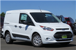 2018 Transit Connect 4x2,  Empty Cargo Van #F351846 - photo 3