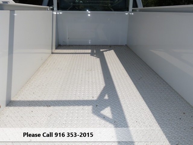 2015 F-350 Regular Cab, Scelzi Service Body #FL4610 - photo 4