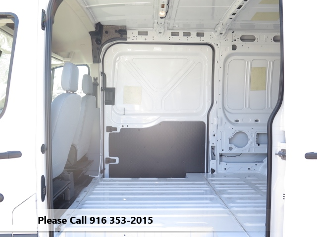 2016 Transit 250 Medium Roof, Cargo Van #FL7535 - photo 4