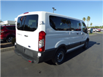 2016 Transit 150 Low Roof, Passenger Wagon #48307 - photo 1