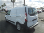2016 Transit Connect, Cargo Van #48649 - photo 1