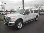 2016 F-250 Crew Cab 4x4, Pickup #49054 - photo 1