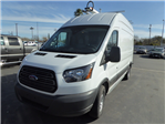 2016 Transit 350 High Roof, Cargo Van #49055 - photo 1