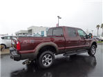 2016 F-250 Crew Cab 4x4, Pickup #49117 - photo 1