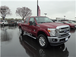 2016 F-250 Crew Cab 4x4, Pickup #49163 - photo 1