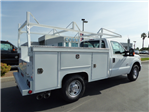 2016 F-250 Regular Cab, Scelzi Service Body #49465 - photo 1
