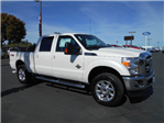 2016 F-250 Crew Cab 4x4, Pickup #49523 - photo 1
