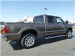 2016 F-250 Crew Cab 4x4, Pickup #49588 - photo 1