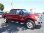 2016 F-350 Crew Cab 4x4, Pickup #49689 - photo 1