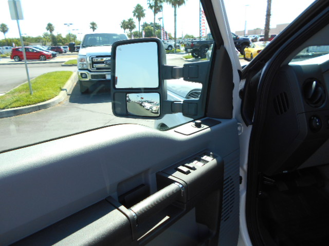 2016 F-350 Crew Cab 4x4, Cab Chassis #49959 - photo 5