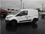 2017 Transit Connect, Cargo Van #50200 - photo 1