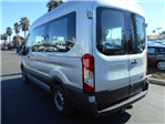 2017 Transit 150 Medium Roof, Passenger Wagon #50260 - photo 1