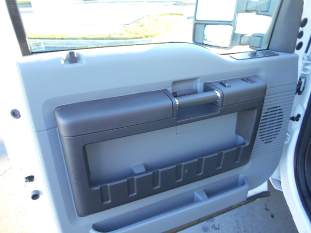 2016 F-250 Super Cab, Harbor Service Body #50270 - photo 5