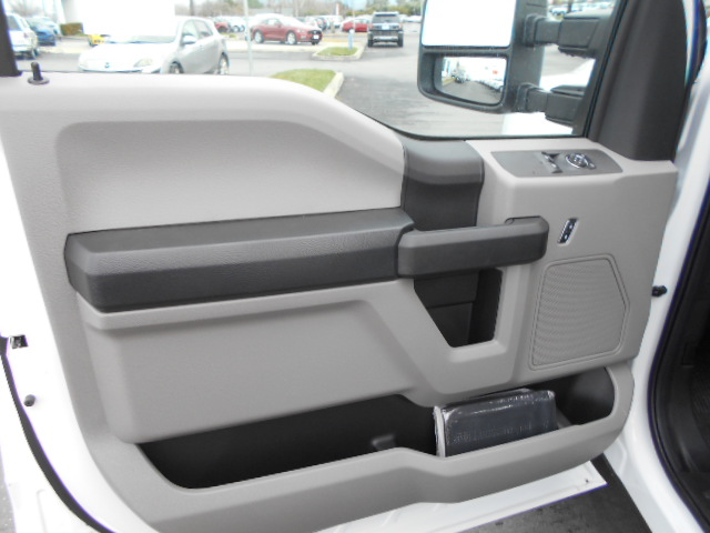 2017 F-350 Regular Cab, Scelzi Service Body #50451 - photo 5